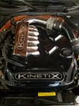 Kinetix Racing Power Pack 3