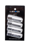 NRG Innovations Lug Nuts